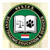 K9 S.T.E.S.