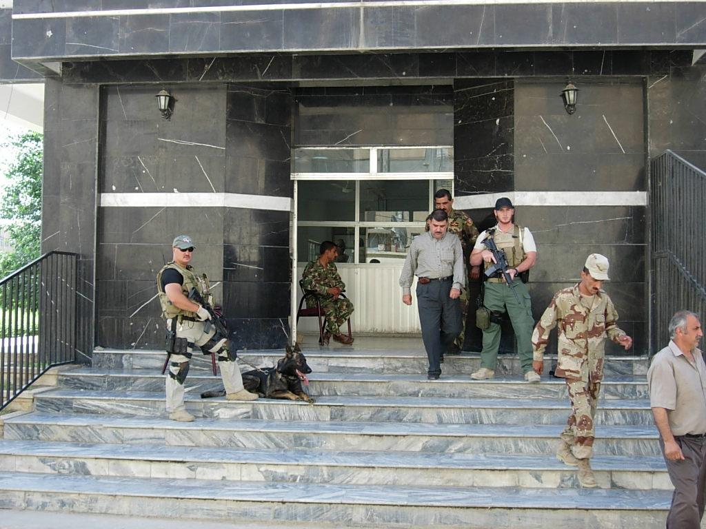 Mosul 2005.03 071